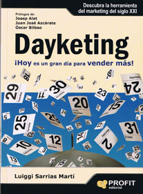 Dayketing