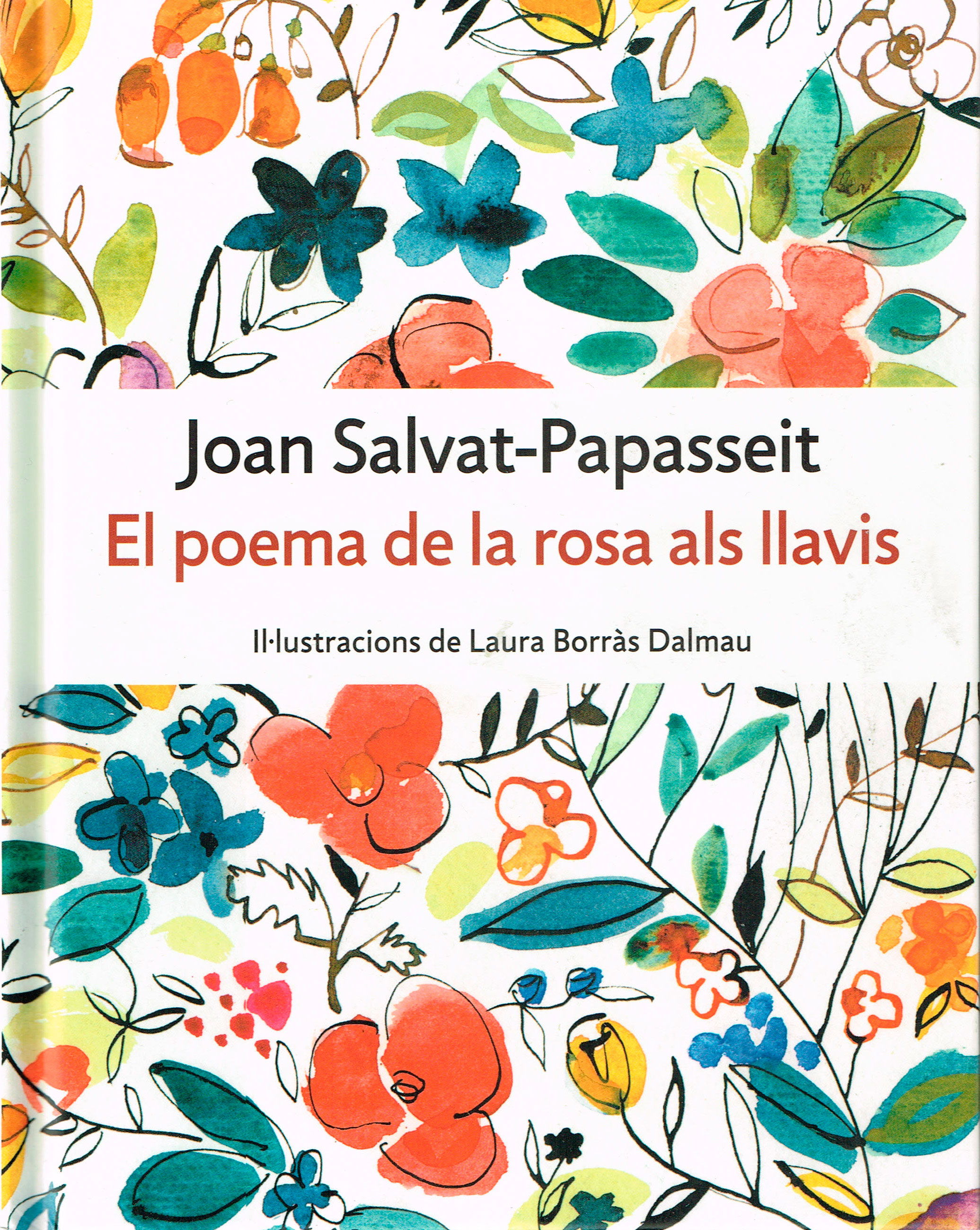 Lujo Plantilla De Poema De Diamante Embellecimiento - Ejemplo De ...