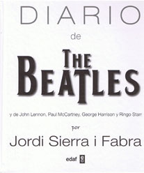 El diario de The Beatles