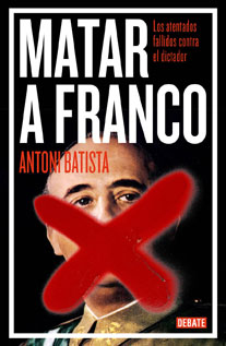 Kill Franco (Spanish)