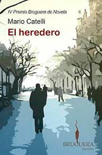 The heir (spanish)
