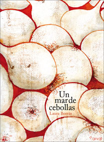 Un mar de cebollas (in spanish)